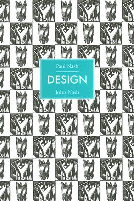 Design By Webb, Brian/ Skipwith, Peyton